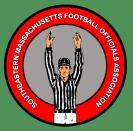 SMFOA Logo